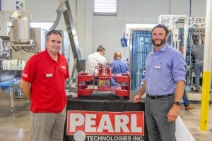 Pearl Technologies