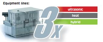 Advantages of Hybrid Technology